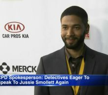 "Jussie Smollett attack: New evidence ""shifted the trajectory"" of Jussie Smollett investigation, 2 brothers cooperating"