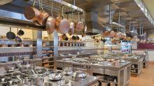 Chefs' Warehouse Endures Big Business Headwinds
