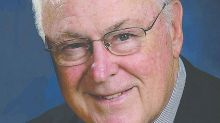Bob Lupton honored by ULI Atlanta for neighborhood revitalization efforts