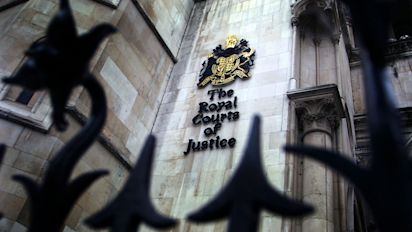 Bullying mother robbed teenage son of his childhood by convincing him he was dying, judge says