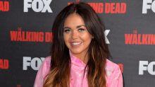 Scarlett Moffatt will be a BBC's royal correspondent for Harry and Meghan's wedding