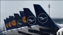EU-Kommissarin: Gutschein für Flugstreichung nur bei Zustimmung des Kunden legal