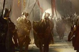 ArenaNet revealing Guild Wars 2 PvP and customization at Gamescom