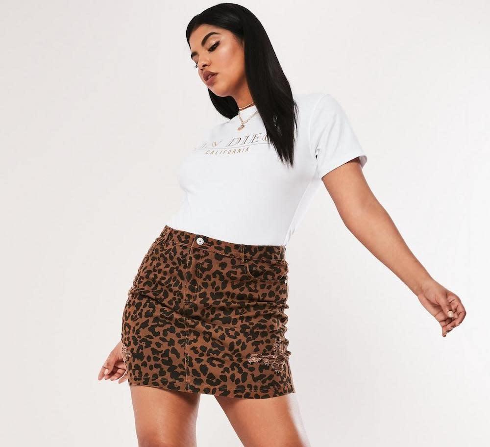 f27e1273bf Maxi Skirt, Pencil Skirts, Denim Skirt & Mini Skirts | Lulus