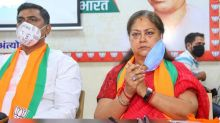The numbers in Rajasthan: A foregone conclusion, but why BJP wants a no-confidence motion