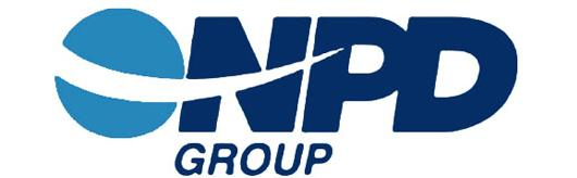 NPD: Digital game sales growing year-over-year 33 percent