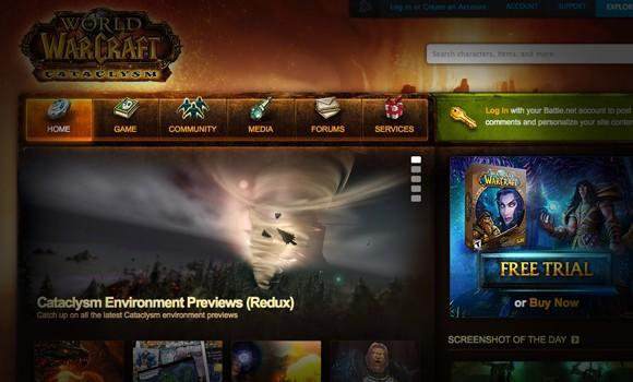 Breakfast Topic: What threads from the old WoW forums will you miss?