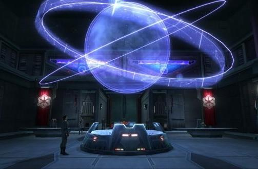 SWTOR on the rise and planning more PvP, endgame content