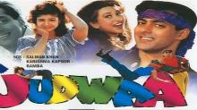 The lowdown on all Eid releases of Salman Khan