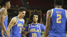 This could be a dream season for UCLA, if Bruins get to complete it