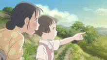 Review: 'In This Corner of the World' is simple but poignant