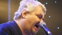 Daniel Johnston, Legendary Austin Singer-Songwriter, Dies at 58