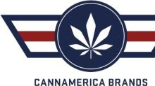 CannAmerica Brands CEO Dan Anglin to Speak at the Second Annual National Cannabis Policy Summit