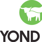 Beyond Meat® Announces Strategic Global Agreement with McDonald's