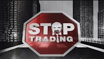 Cramer's Stop Trading: Watch these IPOs