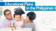 10 Educational Plans in the Philippines Every Parent Should Consider