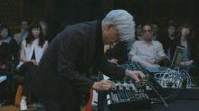 Ryuichi Sakamoto, Genius Composer set as Asian Film Maker of the Year
