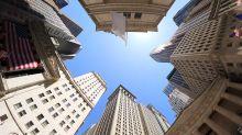 Stocks Fade As Dow Jones, Netflix Slip; Chip Stocks Still Rally