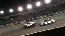 Saturday Cup race at Richmond: Start time, TV channel