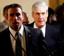 After Mueller's Exoneration of Trump, Full Disclosure