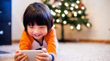 10 reglas para el uso de celulares en niños