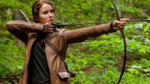 10 curiosidades sobre Jennifer Lawrence