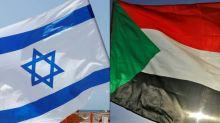 Acordo diplomático entre Sudão e Israel divide o Oriente Médio