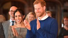 Here's why it makes sense for Prince Harry and Meghan Markle to call Canada home