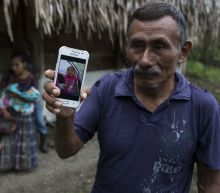 Girl's death shows communication issues on US-Mexico border