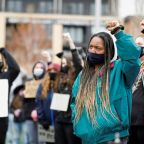 Minneapolis, other cities boost security ahead of Chauvin verdict