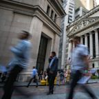 Sweeter Bonuses for Women This Year as Wall Street Confronts Gap
