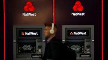 FTSE slumps as NatWest announces bumper payout