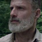 'The Walking Dead' Season 9 Trailer May Hint At How Rick Grimes Dies