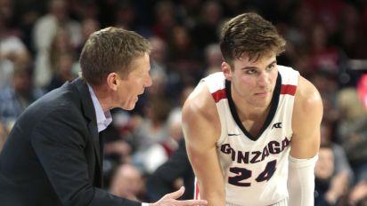 Fresh start for college basketball season