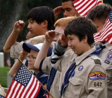 Boy Scouts of America Files for Bankruptcy after String of Sexual Assault Suits