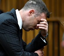 Reeva Steenkamp Can 'Rest In Peace' After Oscar Pistorius' Sentence Doubled, Her Family Says