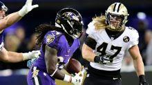 New Orleans Saints preseason schedule coming into more focus