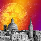 Malta Investigated for 'Lax Oversight' on Crypto Transactions