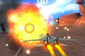 Planet Moon's After Burner is lookin' good