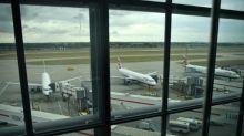 British Airways anula la mayoría de sus vuelos por la huelga de pilotos