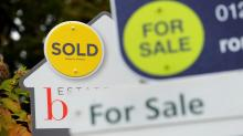 Auction clearances set to stay below 45%