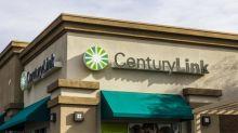 CenturyLink Boosts Cloud Solutions Portfolio With IBM Cloud
