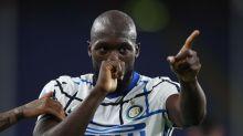 Genoa-Inter 0-2, le pagelle nerazzurre: Barella entra e cambia la gara, Lukaku timbra ancora