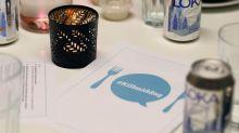 """Las reuniones """"solo para hombres"""" para hablar de igualdad de género que desatan polémica en Suecia"""