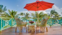 Wyndham Debuts Trademark Collection in Latin America with Opening of Costa Blu Beach Resort