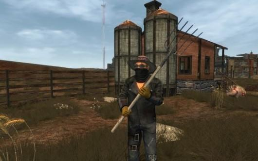 The Daily Grind: How can survival sandboxes keep the challenge fresh?