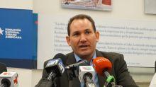Familiares tachan de fraude el cargo criminal contra disidente Ferrer en Cuba
