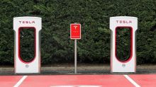 Why Tesla's Stock Can Soar to New Highs