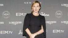 Kate Winslet regrette d'avoir travaillé avec Roman Polanski et Woody Allen