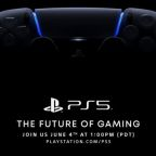 Sony postpones PlayStation 5 event, in order for 'more important voices to be heard'